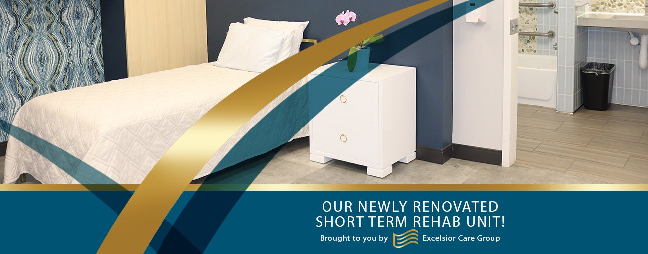 Short Term Rehab Renovations Slide 4