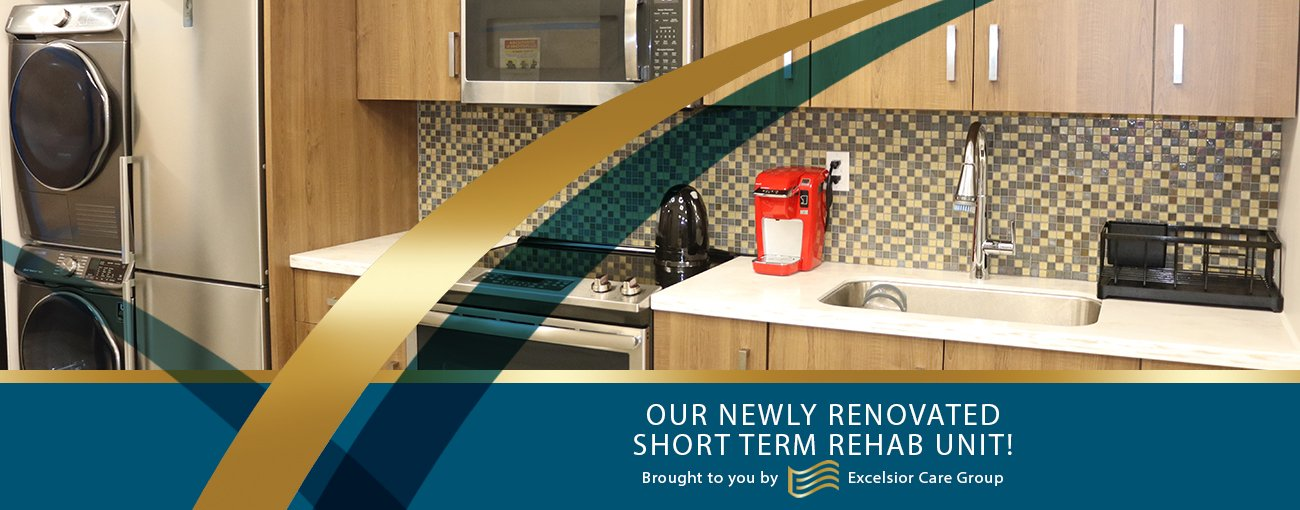Short Term Rehab Renovations Slide 5