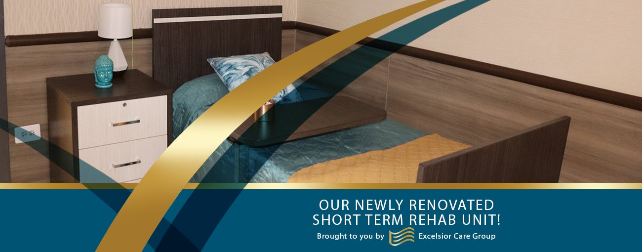 Short Term Rehab Renovations Slide 7